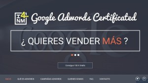 especialista en adwords